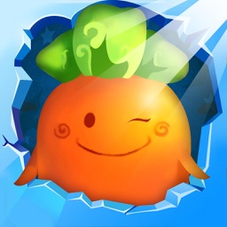 Carrot Fantasy 3 : Tower Defense In The Dream