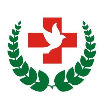 南京鼓楼医院挂号网-网上预约专家挂号陪诊服务