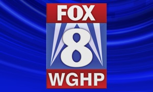 WGHP - My FOX8 - Piedmont Triad North Carolina