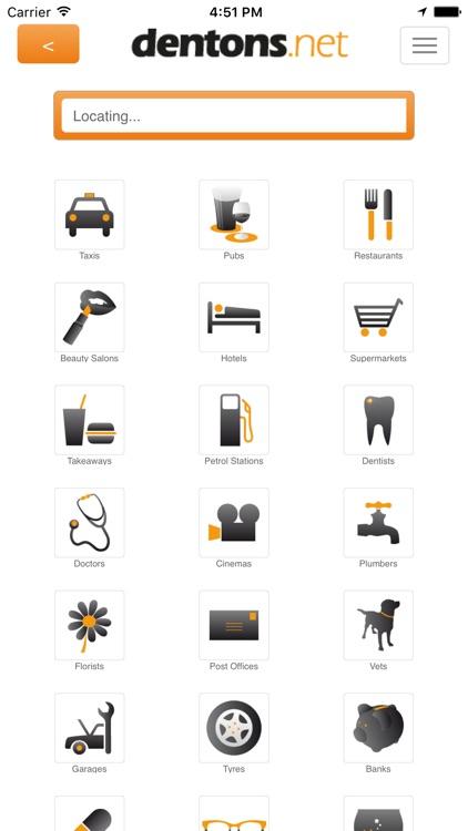 dentons.net screenshot-4