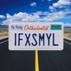 iFixSmile