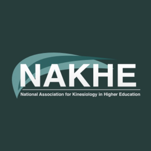 NAKHE 2017 Annual Conference
