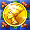 Cradle of Empires - AWEM GAMES LTD
