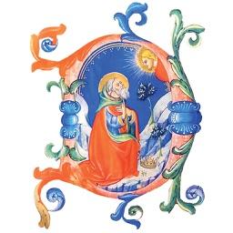 Le preghiere dei santi