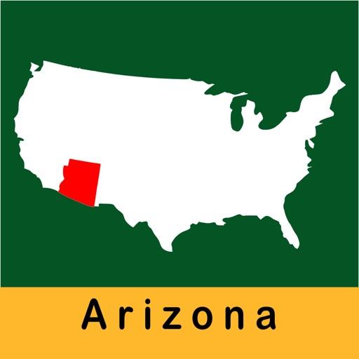 traffico Arizona - Lives Hwy,Airport,Town cameras
