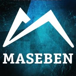 Maseben