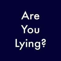 Codes for Are You Lying - The Game Hack