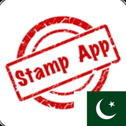 Stamps Pakistan, Philately