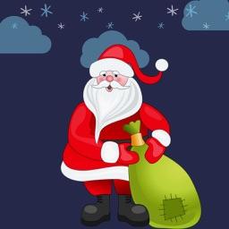Play Santa Adventure