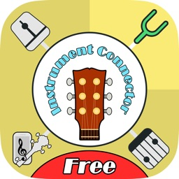 Guitar tuner free app