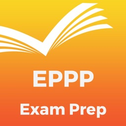 EPPP® Exam Prep 2017 Edition