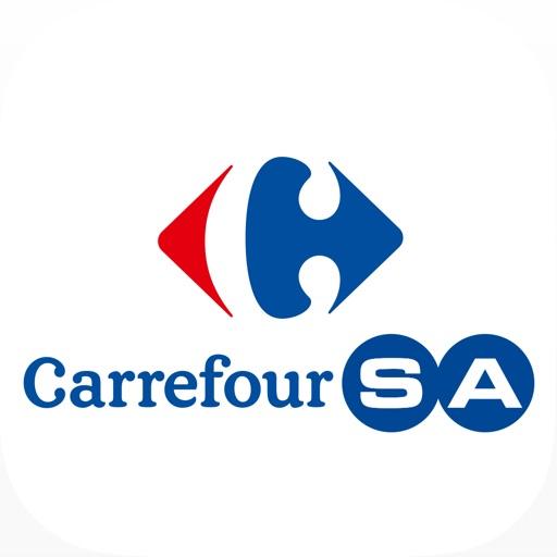Baixar CarrefourSA Katalog para iOS