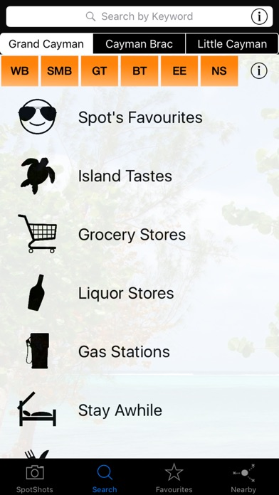 SpotCayman for Grand Cayman | App Price Drops on guam grocery store, switzerland grocery store, barcelona grocery store, sydney grocery store, barbados grocery store, italy grocery store, argentina grocery store, venezuela grocery store, czech republic grocery store, singapore grocery store, spain grocery store, poland grocery store, new zealand grocery store, texas grocery store, zurich grocery store, grenada grocery store, san francisco grocery store, canada grocery store, houston grocery store, dominica grocery store,