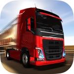 Hack Euro Truck Driver (Simulator)