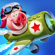单机游戏 - 飞机消消乐益智游戏大全