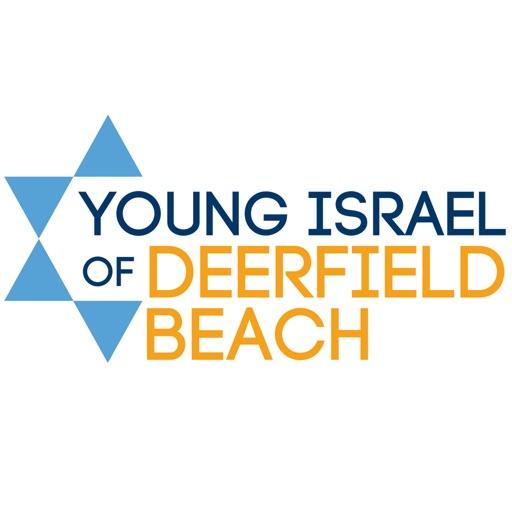 Young Israel of Deerfield Beach