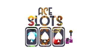 Ace Slots, Play 6 Slots For Fun
