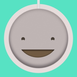 BrewTeaFul - Make the perfect round of tea
