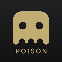 毒药—中国高质量影评书评社区