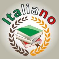 Codes for Libri e Audiolibri in Italiano Hack