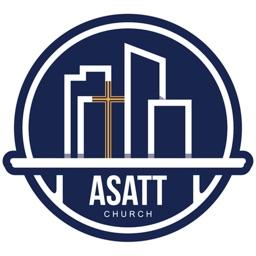 ASATT Church