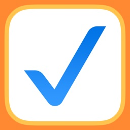 Firetask HD - Project-oriented GTD Task Management