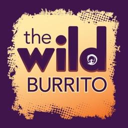The Wild Burrito