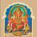 Ganesha (The Elephant Deity)