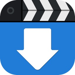 Video Player and Loader Offline for Clouds