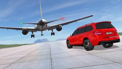 Offroad Car GL App 截图