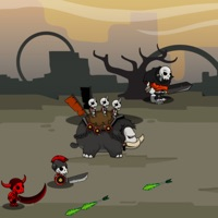 Defense - Defend Castle,Defeat Monster Hack Resources Generator online