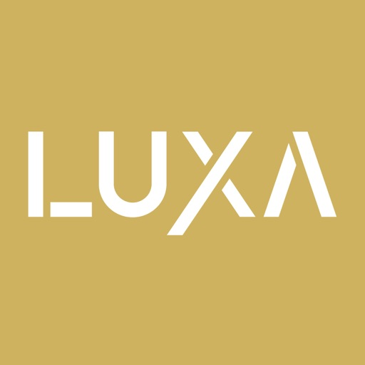 LUXA - ルクサ