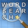⋆Word Search - iPhoneアプリ