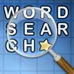 Hack ???Word Search