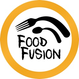 Food Fussion