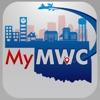 My_MWC