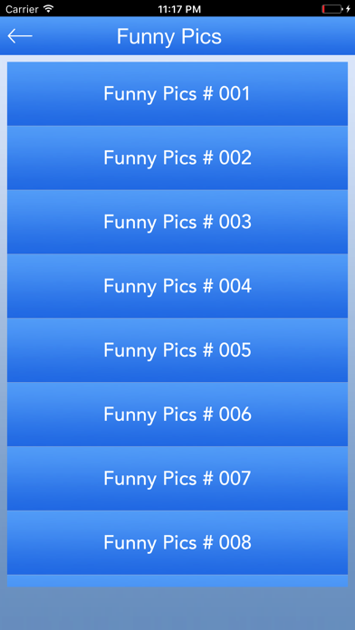 Funny Pics - Funny Images LOL! screenshot three