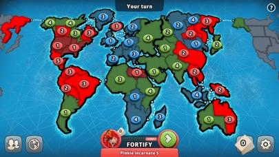 Risk global domination revenue download estimates apple app risk global domination revenue download estimates apple app store us gumiabroncs Choice Image