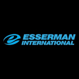 Esserman International Acura VW DealerApp
