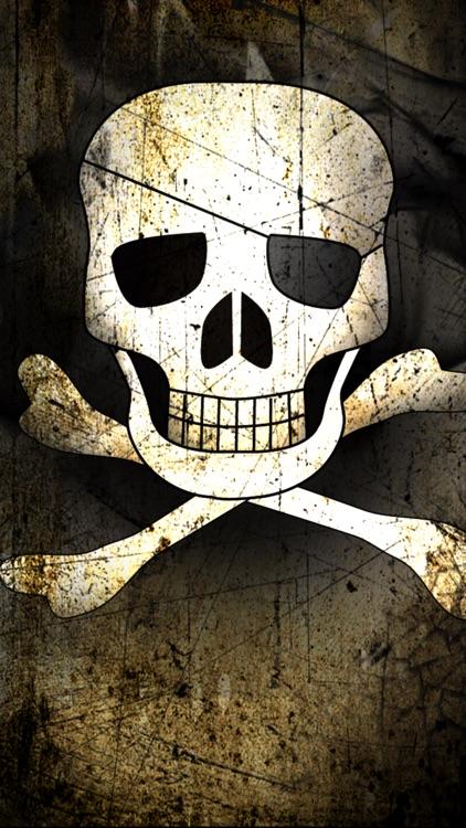 Speakin Pirate