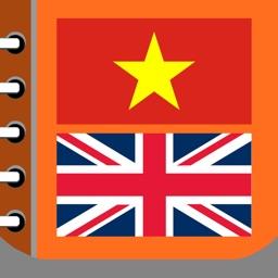 Học Tiếng Anh - Giao Tiếp Cơ Bản