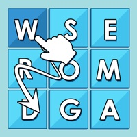 Codes for Word Games Hack