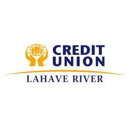 LaHave River Credit Union Mobile Banking