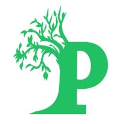 Park Perks 2
