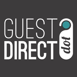 Guest.Direct for Hotels