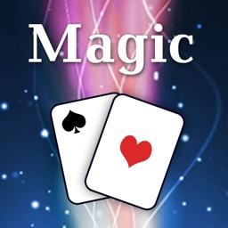 Magic - Card