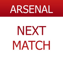 Arsenal Next Match