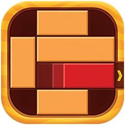 Solving Block