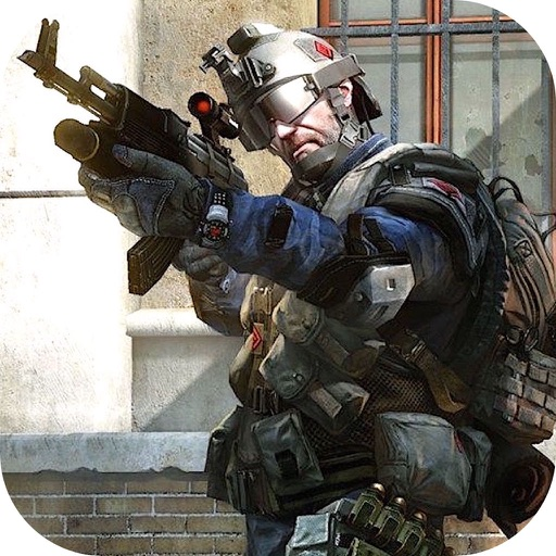 Counter Strike - Критические атаки Игры