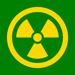 117.Nuclides-核安全助手
